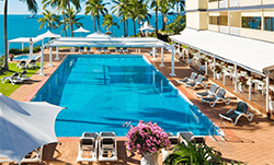 accomm-coralsearesort.jpg