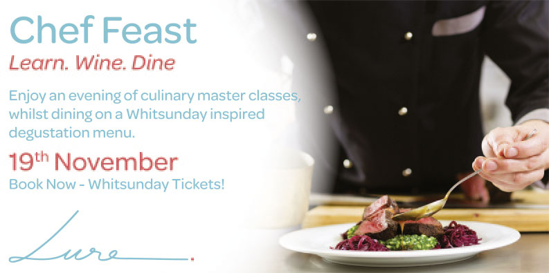 lure_chef-feast-banner_oct2016