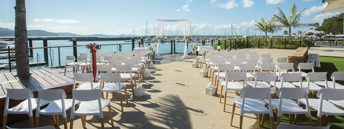 lure-wedding-ceremony-foreshore