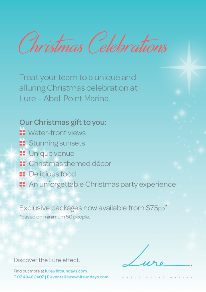 Lure_Christmas-Celebrations