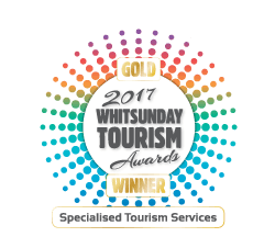 Tourim-Whitsunday-Awards-Gold-Winner-Logo-2017-Tourism-Services