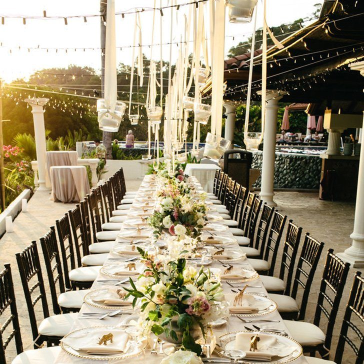 Ideas-Outdoor-Wedding-Reception-Tables