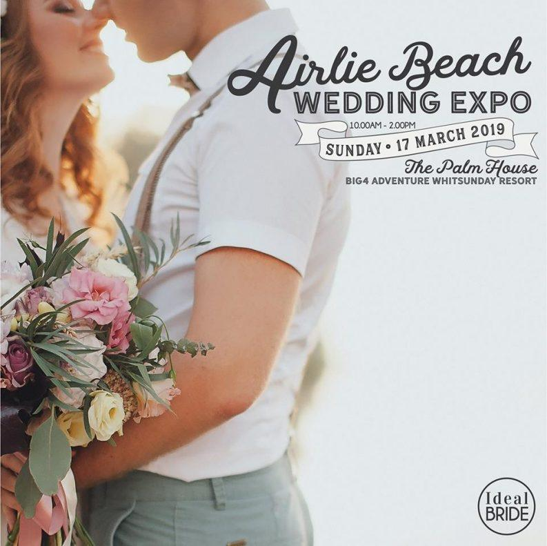 Airlie Beach Wedding Expo